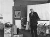 georges-braque-1949-jpg
