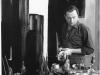 pierre-soulages-dans-son-atelier-1954-jpg