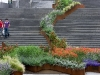 balmori_associates_bilbao_jardin_2009_garden_07