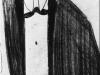 hombre-hurano-de-traje-negro_Franz_Kafka