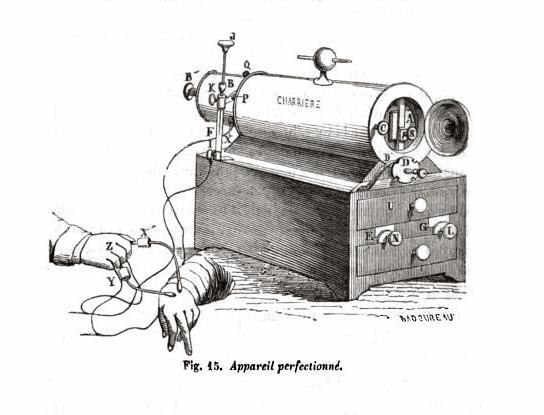 duchenne-aparato-volta-electrico