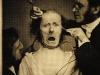 expression-visage-electricite-duchenne-boulogne-03