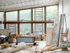 willem-de-kooning-estudio-en-east-hampton