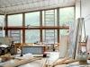 willem-de-kooning-estudio-en-east-hampton