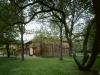 willem-de-kooning-estudio-en-east-hampton_12