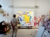 willem-de-kooning-estudio-en-east-hampton_2