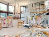 willem-de-kooning-estudio-en-east-hampton_3
