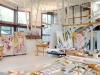willem-de-kooning-estudio-en-east-hampton_3