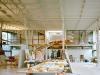 willem-de-kooning-estudio-en-east-hampton_5