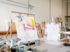 willem-de-kooning-estudio-en-east-hampton_7