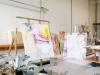 willem-de-kooning-estudio-en-east-hampton_7