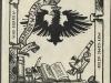 arthur-wellington-clarke-1898-ex-libris