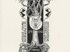 carolta-campins-ex-libris-de-joaquim-renart-1904