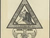 denver-athletic-club-library-ex-libris-by-leota-woy-1904