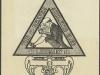 denver-athletic-club-library-ex-libris-by-leota-woy-1904