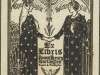 henry-james-darlington-ex-libris-por-louis-rhead-de-1902