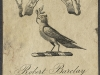 robert-barclay-armorialex-libris-undated