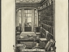 robert-hallex-libris-1902