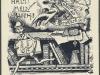 rudolf-benkard-ex-libris-1895