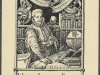 william-livermore-kingman-ex-libris-por-david-mcneely-stauffer-1898