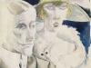 cafe_couple_otto_dix_1921