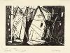 calle_linterna_lyonel-feininger_1918