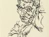 portrait-of-raoul-hausmann_ludwig_meidner_1914