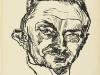 retrato_dr_heinrich_klinkhardt_ludwig_meidner_1920