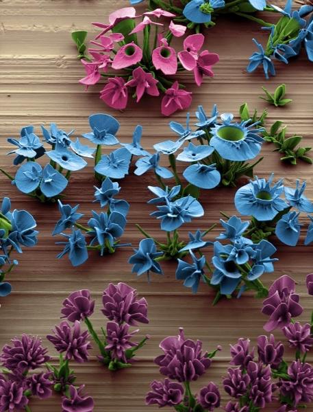 microscopic-crystal-flower-7