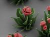 microscopic-crystal-flower-5