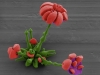 microscopic-crystal-flower-8