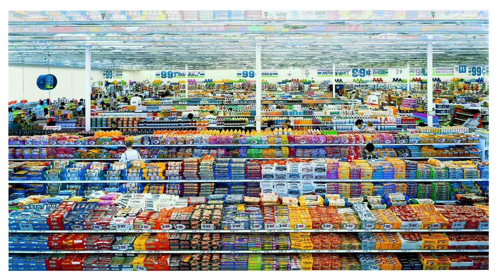 andreas-gursky-99-cent-ii-diptychon
