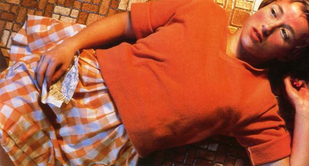 cindy-sherman-untitled-96
