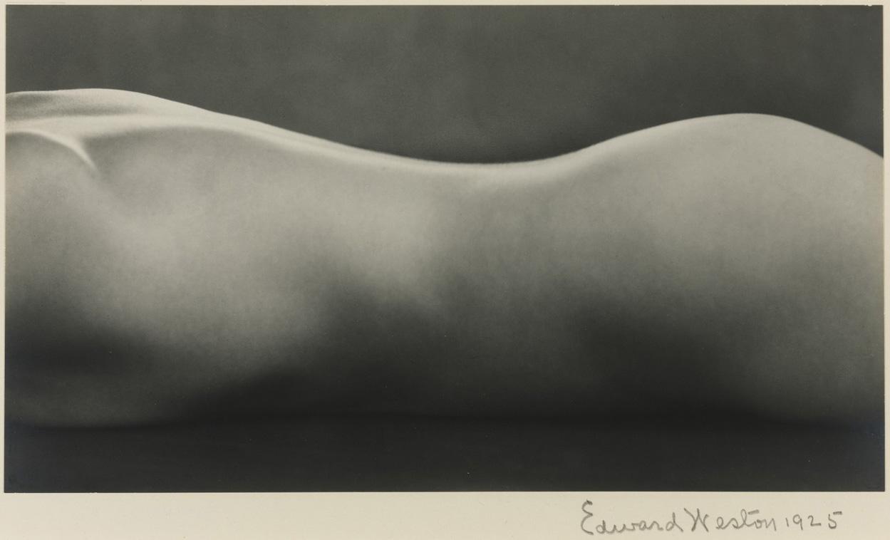edward_weston_nude_1925