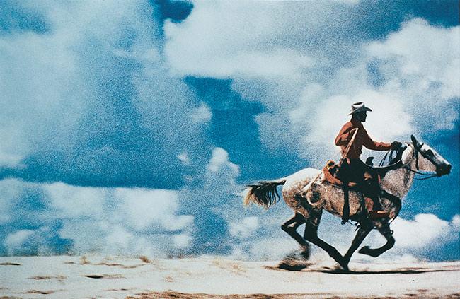 untitled-cowboy-(c.2001–2002)-richard-prince