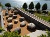 jardin-piedras_6