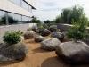 jardin-piedras_7