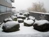 jardin-piedras_8