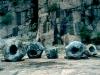 jardin-piedras_12