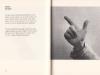 negacion_munari_gestures14