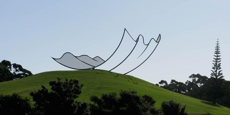 neil-dawson-horizons-sculpture-gibbs-farm-1