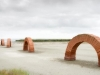 andy-goldsworthy-arches-1