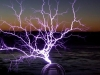 eric-orr-electrum-gibbs-farm-tesla-coil-2