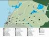mapa_gibbs-farm