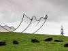 neil-dawson-horizons-sculpture-gibbs-farm-2