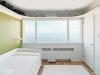 hagerty house_Gropius_5_bedroom
