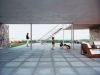 hagerty house_Gropius_6-patio