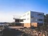 hagerty-house_gropius_8_exterior