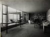 hagerty-house_living_romm