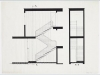 hagerty-house_plan